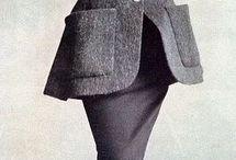 palton hăinuța