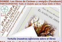 librosleidosycomentados