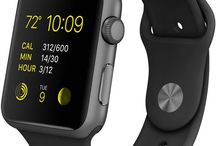 appl watch