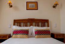 Rooms in Grande Hotel de Paris