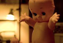 TOYS / игрушки / Ретро игрушки