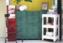 Furniture Stores Singapore, Furniture Shops Singapore, Furniture Sale, Furniture Singapore - galangaliving.com
