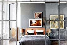 living / design, interior & inspiration for comfortable living.