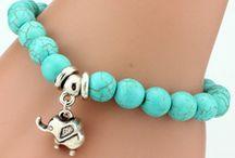elephant-jewel.com