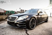 "Vellano VTI 22"" Concave l Mercedes Benz S550 / check out this Majestic Mercedes Benz S550 sitting on our Vellano VTI 22"" Concave pure German Engineering with our well designed and custom built for this specific Car.   Let us know what you guys think?"