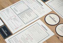 Restaurants & Food