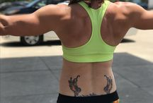 CrossFit - Fitness & Nutrition / Fitness, CrossFit, Nutrition, Health, Community, Fun in Round Rock, TX