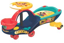 """Toyzone / """"It is more then 20 years now, when the company made a humble begining by trading of """"Toys"""" with in different provinces of india and grew exponetially , with every passing year."""