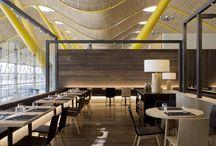 design public spaces