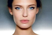 Bianca Balti is the top