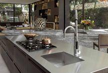 design de cozinhas