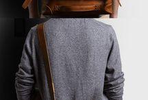 tas kulit cantik 1