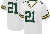 Packers Charles Woodson Nike Jersey Sale – Elite $129, Limited $89, Game $69 | Packers Shop Online / Green Bay Packers fans, get geared up with Green Bay Packers Charles Woodson Jerseys at official shop. Buy a Packers Jersey featuring Charles Woodson Jerseys, Authentic Elite Jersey, Nike Uniforms. Available in Men's, Women's, and Kids'. Color: Home Team Color Green, Away White, Black, Size S, M,L, 2X, 3X, 4X, 5X. Have your Green Bay Packers Charles Woodson Jersey shipped in time for the next NFL game with our low price $4.99 3-day shipping. Go G-Men! / by Noe Ihnat