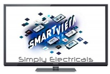 Electrical Appliances / We offer superb offers, deals and promotions on a massive range of electrical appliances from all the leading manufacturers including Sony, Samsung, Panasonic, LG and Sharp. Our staff are waiting to help you select your ideal AV home cinema system so come and see them at our retail outlets today!