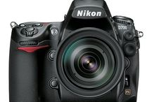 Nikon / DSLR Buying Guide Looking for a digital SLR camera Check out our recommendations and price guides! Camera Buying Guide has information about digital SLR s from every brand http://dslrbuyingguide.net/camera-brands/