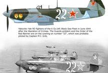 Jak-9
