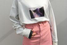 Clothes Apparel