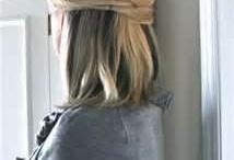 Hair♥♥