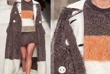 Fashion, Boho style