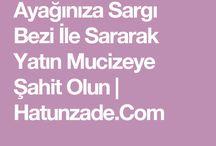 SAGLİK