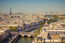 A csodálatos Franciaország