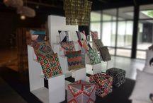 Catalina Embroideries, Inc. / Joan S. Wang • Upper Tingub, Mandaue City, Cebu • (+63 32) 346 2829 • inquiries@catalina.ph • www.catalina.ph