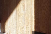 light . shadows / by sara valle