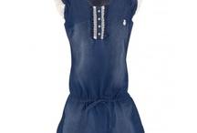 Cerco questo vestito usato / Cercooooo qualcuno ha questo vestitino duck farm?