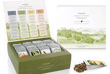 Foodiegift/ TEA