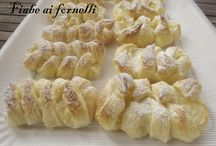I ghiottoni di pastasfoglia
