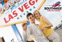 SouthWest Vacations / Great deals from Southwest Vacations with discounts on travel, hotels and vacation packages. Get last minute vacation deals for top destinations like Las Vegas, Orlando, Disney, Florida, California & more.