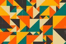 Featured artist: Jazzberry Blue / Wall art by Imagekind artist Jazzberry Blue