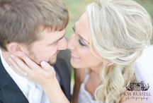 Keith & Melissa Photography / Husband & Wife Photography team based out of central Kentucky!
