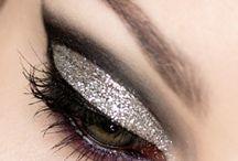 Makijaże karnawałowe