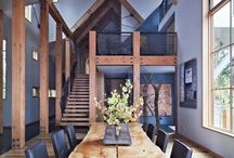 dinning tables, furniture