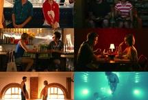 Film / My favorite films.