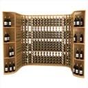 Modular Wine Racks by Coastal Custom Wine Cellars