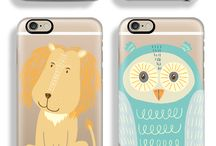Phone cases iPhone 6s+