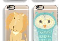 Phone cases iPhone 6s+