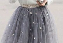 Tylova sukně