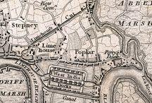 Cartes - Maps