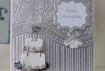 All Occasions embossing