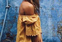 Kuba Style