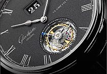 Glashutte Original Authorized Dealer / Call 813-875-3935 or 727-898-4377 to get this fine German timepiece brand.