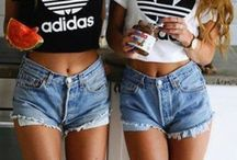 FIT: BFF