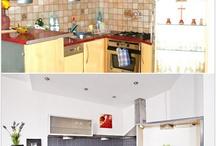 Home staging pomysły