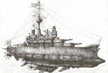 battlesheep :p