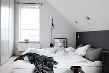 Bedrooms/Grown