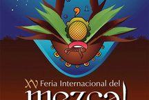 Oaxaca Events / Seasonal events in Oaxaca
