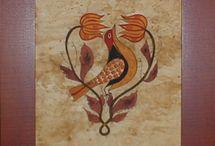 kuşlar/birds